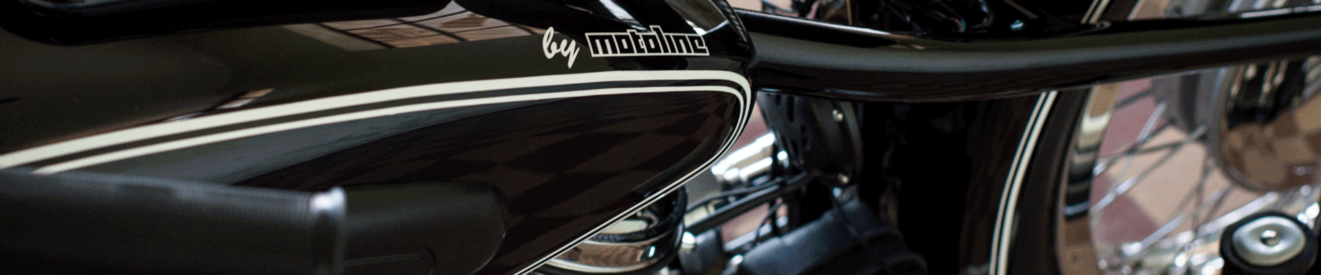 Moto Line